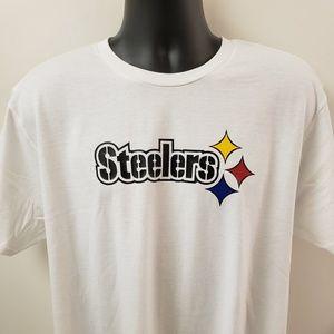 Steelers T
